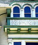 Victorian Los Angeles