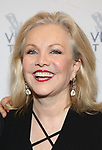 Susan Stroman attends the Vineyard Theatre Gala honoring Colman Domingo at the Edison Ballroom on May 06, 2019 in New York City.