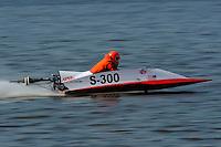 S-300 (hydro)