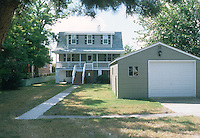2001 September 13..Willoughby..1109 LITTLE BAY..CATHY DIXSON.NEG#.NRHA#..