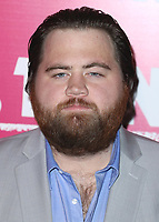 "LOS ANGELES- DECEMBER 5:  Paul Walter Hauser at the Los Angeles Premiere of Neon and 30 West's ""I, Tonya""  at the Egyptian Theater on December 5, 2017 in Los Angeles, California. (Photo by Scott Kirkland/PictureGroup)"