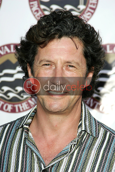 Charles Shaughnessy<br />