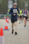 2019-04-07 Paddock Wood 05 RB Finish