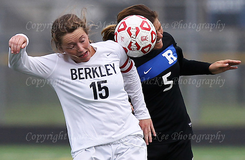 Berkley vs Rochester at Hurley Field, varsity soccer action Thursday, April 28, 2016. Photos: Larry McKee, L McKee Photography. PLEASE NOTE: ALL PHOTOS ARE CUSTOM CROPPED. THIS CAN CAUSE EXTRA WHITE SPACE AROUND BORDERS. BEFORE PURCHASING AN IMAGE, PLEASE CHOOSE PROPER PRINT FORMAT TO BEST FIT IMAGE DIMENSIONS.  L McKee Photography, Clarkston, Michigan. L McKee Photography, Specializing in Action Sports, Senior Portrait and Multi-Media Photography. Other L McKee Photography services include business profile, commercial, event, editorial, newspaper and magazine photography. Oakland Press Photographer. North Oakland Sports Chief Photographer. L McKee Photography, serving Oakland County, Genesee County, Livingston County and Wayne County, Michigan. L McKee Photography, specializing in high school varsity action sports and senior portrait photography.