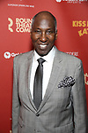"""Mel Johnson Jr. attends the Broadway Opening Night After Party for """"Kiss Me, Kate""""  at Studio 54 on March 14, 2019 in New York City."""
