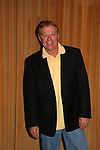 """OLTL's Jerry verDorn """"Clint Buchanan"""" poses at the One Life To Live Fan Club Luncheon on August 16, 2008 at the New York Marriott Marquis, New York, New York.  (Photo by Sue Coflin/Max Photos)"""