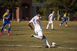 Mens Soccer 10/24/15