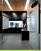 Autodesk by Skidmore Owings Merrill