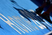 ITALIA Italy Arco Olimpico <br /> Roma 02-09-2017 Stadio dei Marmi <br /> Roma 2017 Hyundai Archery World Cup Final <br /> Finale Coppa del mondo tiro con l'arco <br /> Foto Antonietta Baldassarre Insidefoto/Fitarco