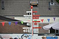 KAATSEN: DRONRIJP: 03-06-2018, ©foto Martin de Jong