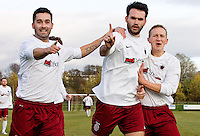 LINLITHGOW ROSE 2013/14