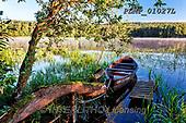 Marek, LANDSCAPES, LANDSCHAFTEN, PAISAJES, photos+++++,PLMP01027L,#L#, EVERYDAY