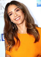 www.acepixs.com<br /> <br /> April 17 2017, New York City<br /> <br /> Actress Jessica Alba attends the 2017 Success Makers Summit at Spring Place on April 17, 2017 in New York City.<br /> <br /> By Line: Nancy Rivera/ACE Pictures<br /> <br /> <br /> ACE Pictures Inc<br /> Tel: 6467670430<br /> Email: info@acepixs.com<br /> www.acepixs.com