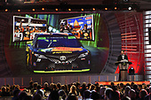 #78: Martin Truex Jr., Furniture Row Racing, Toyota Camry
