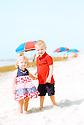 The B kids Beach