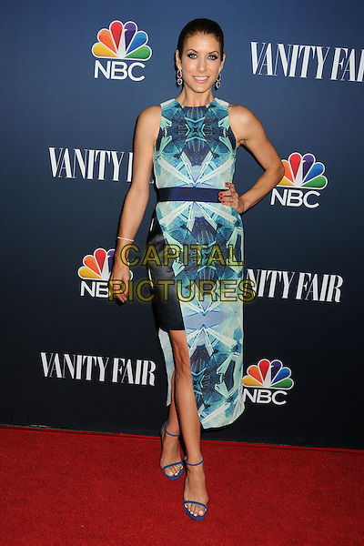 16 September 2014 - West Hollywood, California - Kate Walsh. NBC and Vanity Fair 2014-2015 TV Season Event held at Hyde Sunset Kitchen.  <br /> CAP/ADM/BP<br /> &copy;Byron Purvis/AdMedia/Capital Pictures