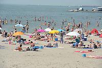 Strand Lemmer 040715