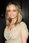 Nicole Richie at the Noble Awards held at the Beverly Hilton Hotel in Beverly Hills, California on October 18,2009                                                                   Copyright 2009 DVS / RockinExposures