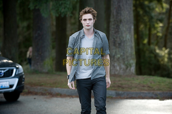 Robert Pattinson<br /> in The Twilight Saga: Breaking Dawn - Part 2 (2012) <br /> *Filmstill - Editorial Use Only*<br /> FSN-D<br /> Image supplied by FilmStills.net
