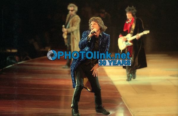 Mick Jagger Undated<br /> Photo By John Barrett/PHOTOlink