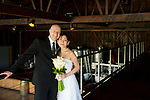 Saori and Walters Wedding at Saltwater Farm Vineyard