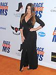 Khloe Kardashian Odom at The 19th ANNUAL RACE TO ERASE MS GALA held at The Hyatt Regency Century Plaza Hotel in Century City, California on May 18,2012                                                                               © 2012 Hollywood Press Agency