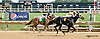 Stormy Mama winning at Delaware Park on 9/11/14