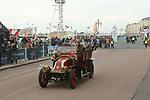 603 VCR603 Renault 1905 IO117 Mr Stephen Light
