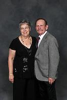 DFA 2011 San Diego 7 - Formals