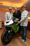 bridgestone Moto GP