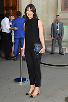 Samantha Cameron at the Victoria and Albert Summer Party held at the Victoria and Albert Museum in London, UK. <br /> 21 June  2017<br /> Picture: Steve Vas/Featureflash/SilverHub 0208 004 5359 sales@silverhubmedia.com