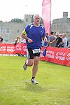 2016-06-25 Leeds Castle Sprint 19 SB Finish