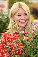 UK: RHS Chelsea Flower Show Press Day