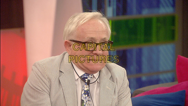 Leslie Jordan<br /> in Celebrity Big Brother - Summer 2014 (Day 12)<br /> *Editorial Use Only*<br /> CAP/NFS<br /> Image supplied by Capital Pictures