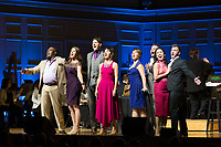 Event - The Boston Pops Sondheim on Sondheim 06/15/17