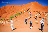 Image Ref: CA665<br />