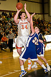 Basketball Boys 18 Gilford