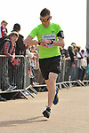2014-03-30 Bournemouth 46 TR