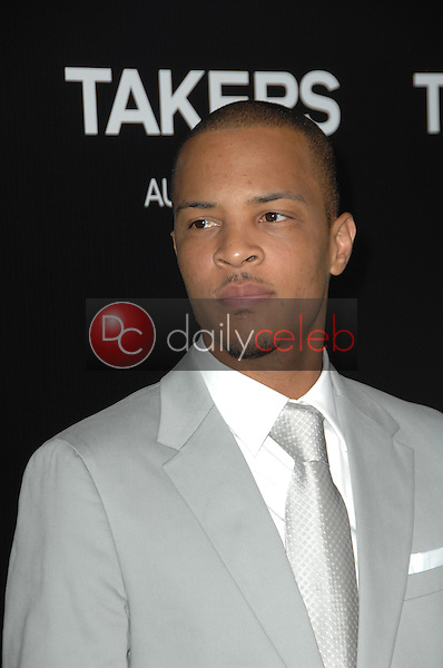 T.I.<br />