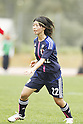 2013 Algarve Women's Football Cup: Japan 0-2 Norway