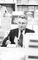 Nino Alberto Arbasino
