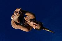 Tania Cagnotto <br /> 3m trampolino donne <br /> Roma 21-06-2016 Stadio del Nuoto Foro Italico Tuffi Campionati Italiani <br /> Foto Andrea Staccioli Insidefoto