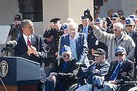 14-06-06_Obama_Hollande