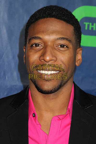 17 July 2014 - West Hollywood, California - Jocko Sims. CBS, CW, Showtime Summer Press Tour 2014 held at The Pacific Design Center. <br /> CAP/ADM/BP<br /> &copy;Byron Purvis/AdMedia/Capital Pictures