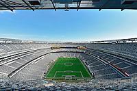 Photo before the match Peru vs Colombia, Corresponding to the quarterfinals of the America Cup 2016 Centenary at Metlife Stadium.<br /> <br /> Foto previo al partido Peru vs Colombia, Correspondiente a los Cuartos de Final de la Copa America Centenario 2016 en el Estadio Metlife, en la foto: Estadio Metlife<br /> <br /> <br /> 17/06/2016/MEXSPORT/Isaac Ortiz.