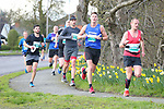 2019-03-17 Brentwood Half 017 JH