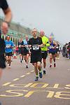 2015-11-15 Brighton10k 06 AB Finish