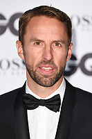 Gareth Southgate at the the GQ Men of the Year Awards 2017 at the Tate Modern, London, UK. <br /> 05 September  2017<br /> Picture: Steve Vas/Featureflash/SilverHub 0208 004 5359 sales@silverhubmedia.com