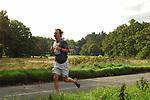2014-09-21 Run Reigate 96 TRo rem