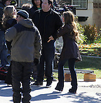 JANUARY 10TH 2012 <br />